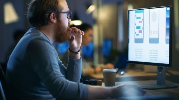 Mediamanagement en Marketing niv: 3 lokaal: H204