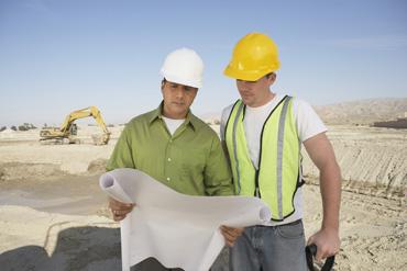 Allround vakkracht onderhoud- en klusbedrijf – niv: 2,3 – lokaal: T204